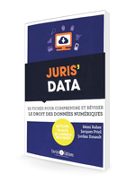 64-couv-Juris-Data