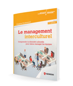 73-Couv-Management-interculturel