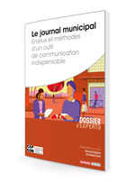 76-Couv-Le-journal-municipal-3D