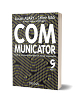 81-Couv-Communicator