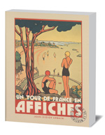 B29 Couv_france_affiches