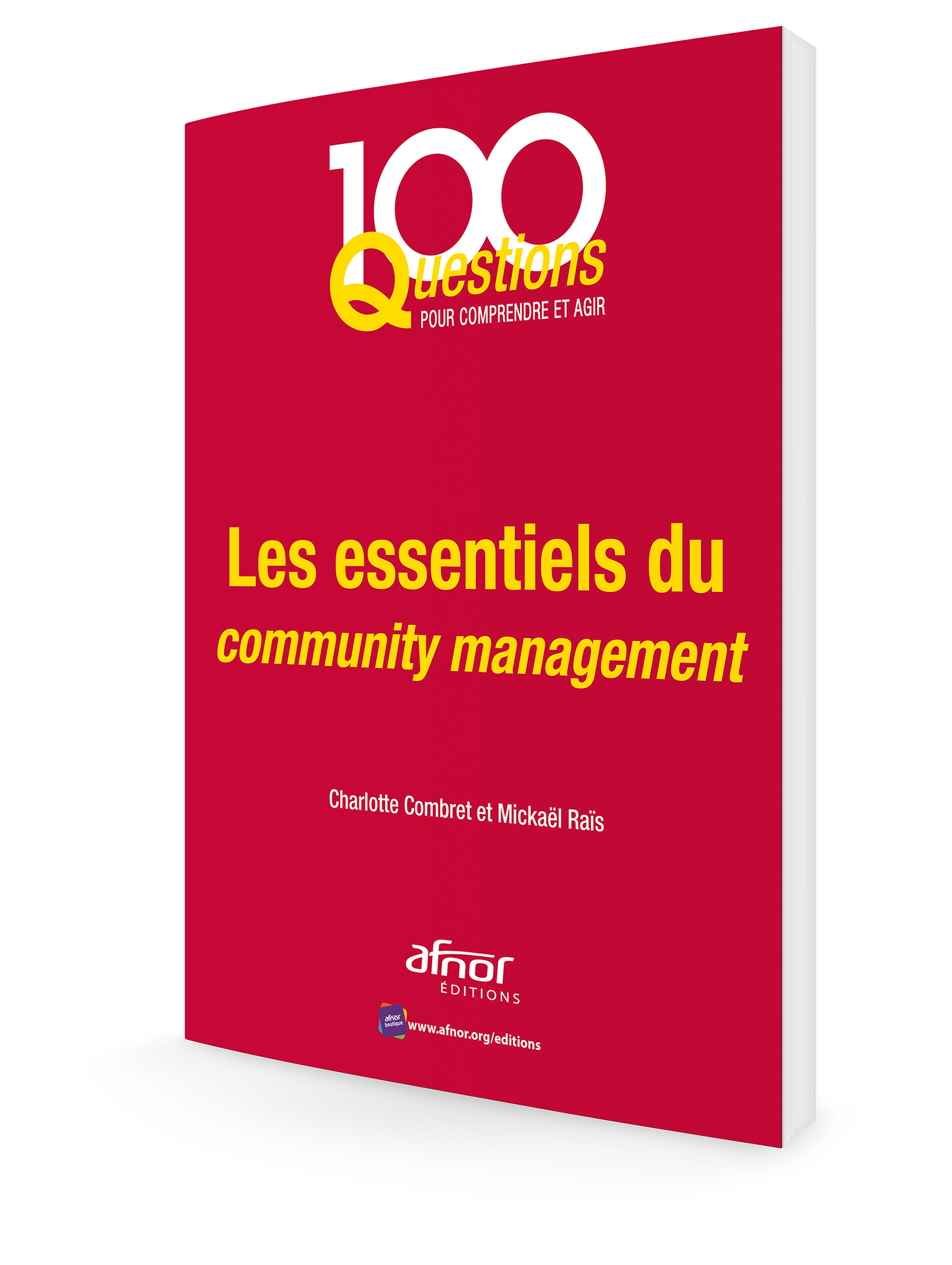 Brief66-Bibliothèque-couv3D community management