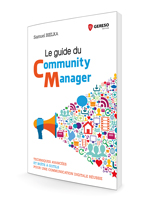 Couv-Guide-community-3D