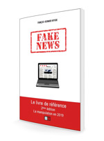 70-Couv-Fake-news-3D