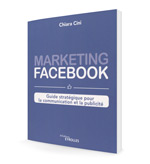 70-Couv-Marketing-facebook-3D